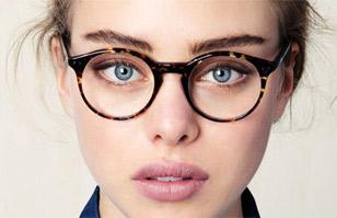 La gran pregunta: ¿Qué prefieren los hombres en una mujer: Belleza o inteligencia?