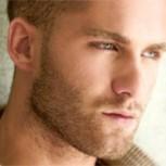 10 maneras y métodos exitosos para hacer que tu barba crezca más rápido