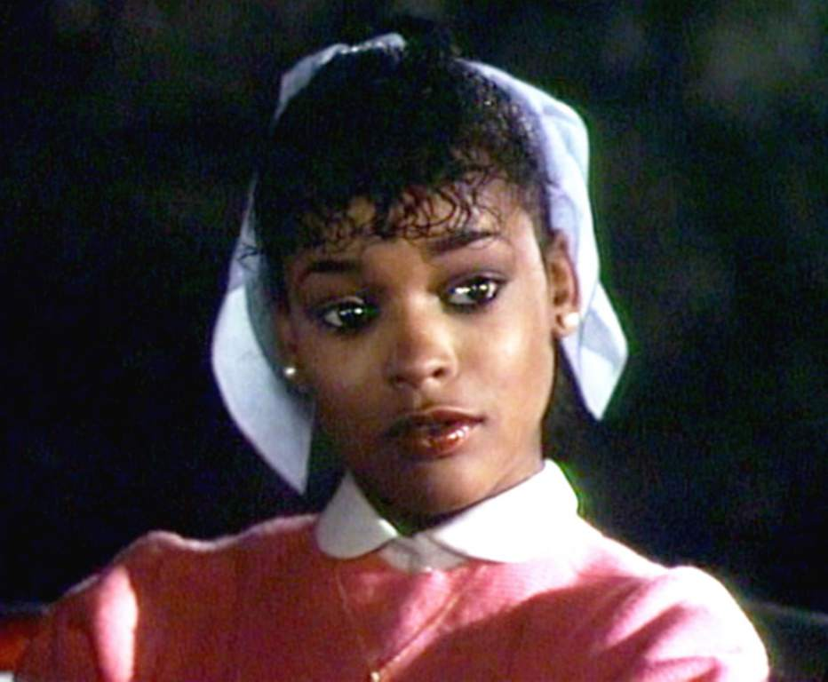 ola ray alternate