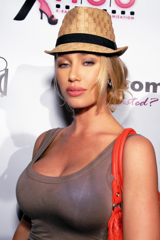 Mujeres Del Porno Famosas cuáles son los verdaderos nombres de las actrices porno más