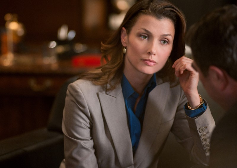 Bridget-Moynahan-blue-bloods
