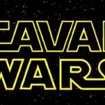 Parodia Caso Caval: Usan trailer de Star Wars para crear divertido video