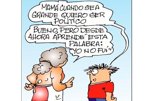 politicos-11