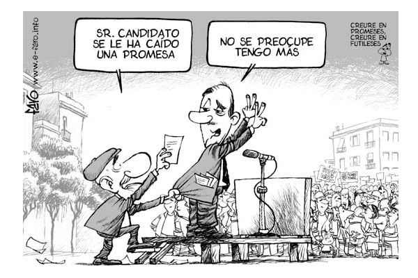 politicos-12