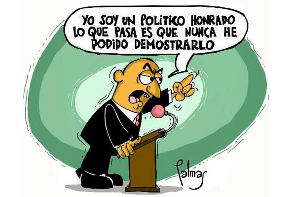 politicos-2