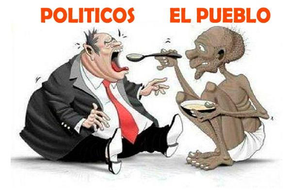 politicos-3
