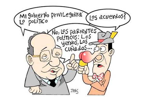 politicos-7