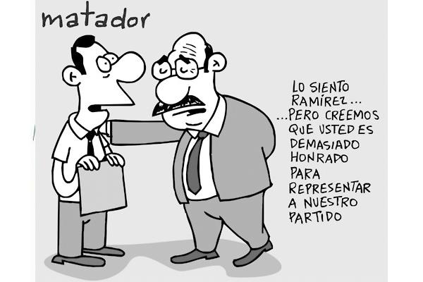 politicos-9