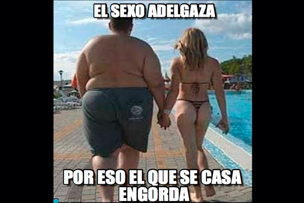 Imagen Curiosas De Sexo 84