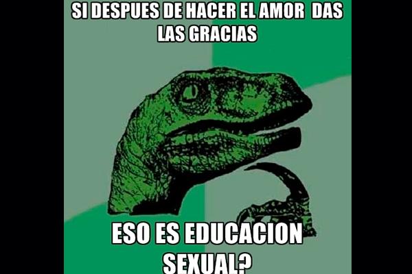 sexo,8