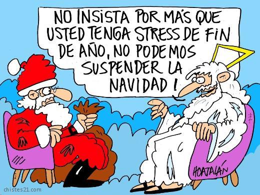 The Easiest Chistes De Navidad Cortos Y Graciosos Para