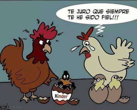 chiste-infieles 5