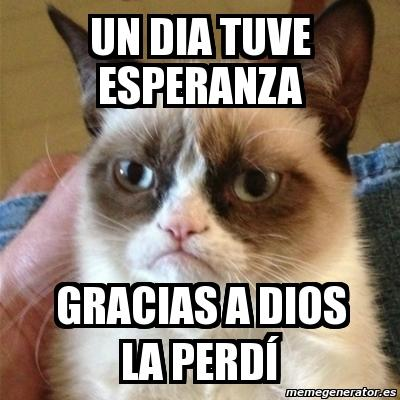 xgracias-dios-665067748.jpg.pagespeed.ic.bb2MAJ5lr1
