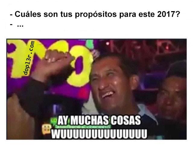 Memes 2016 1 un año creativo y de sonrisas los mejores memes del 2016 humor,Mejores Memes 2016