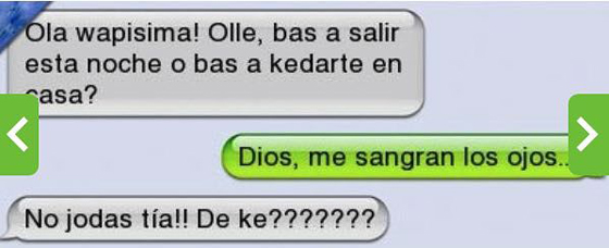 chats-Whatsapp-divertidos-1