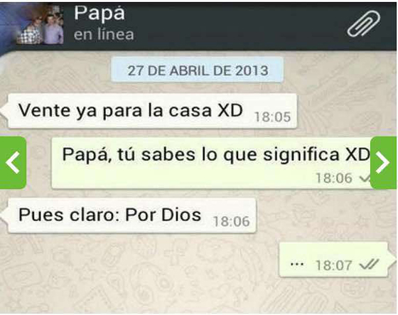 chats-Whatsapp-divertidos-3