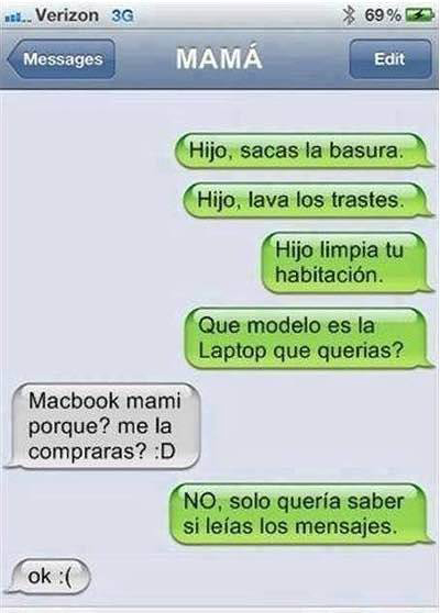 chats-Whatsapp-divertidos-4