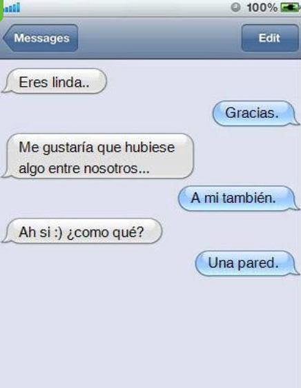 chats-Whatsapp-divertidos-5