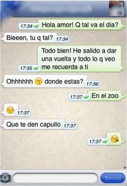 chats-Whatsapp-divertidos-6
