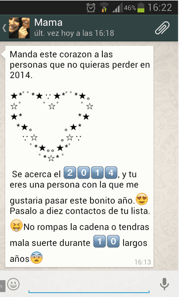 chats-Whatsapp-divertidos-8