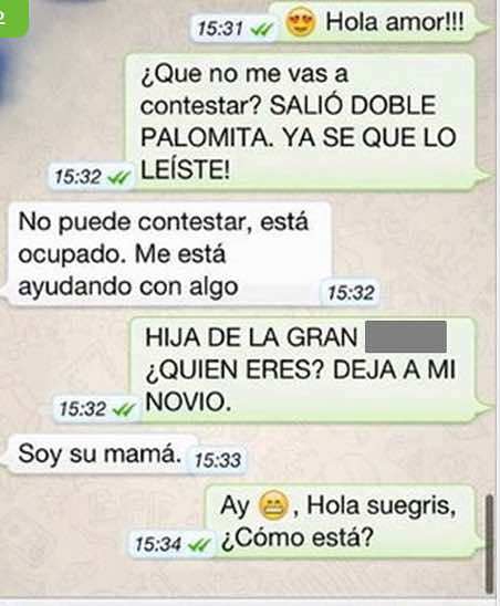 chats-Whatsapp-divertidos-9