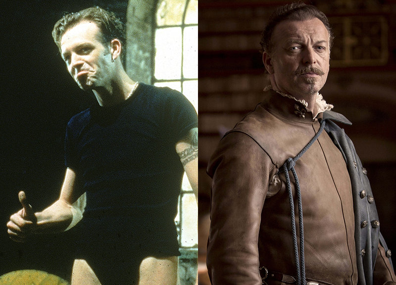 Hugo-Speer-Guy