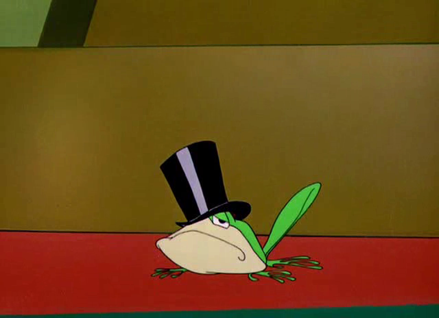 michigan j frog 1