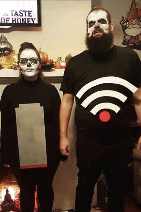 disfraces halloween 11