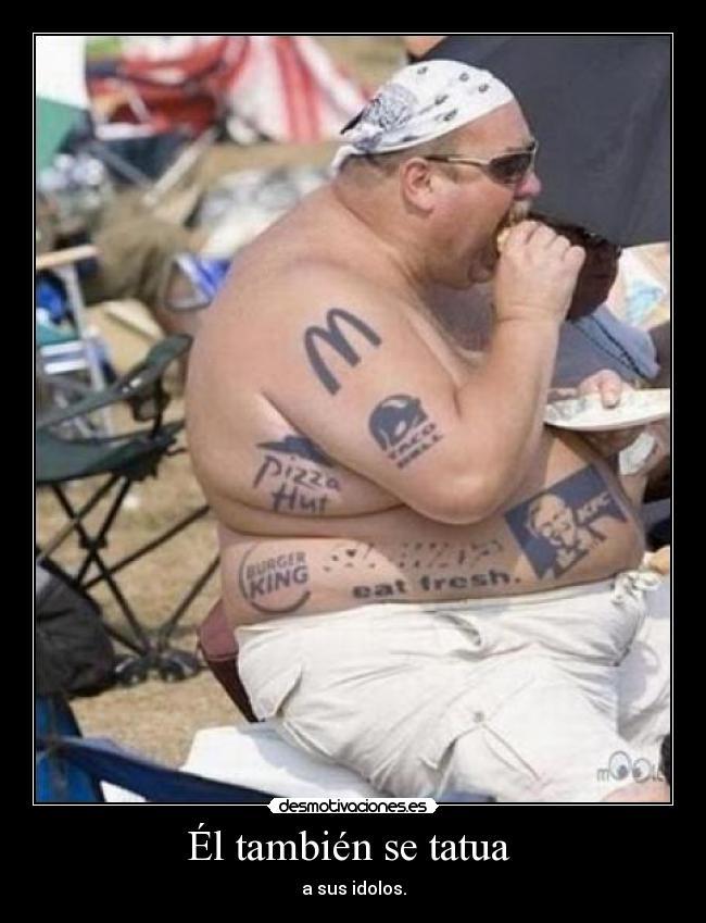 Si Estas Pensando Hacerte Un Tatuaje Mejor Mira Estos Memes Primero