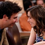 """How I Met Your Mother"": Ted Mosby y la ""madre"" cantaron juntos en reencuentro del elenco"