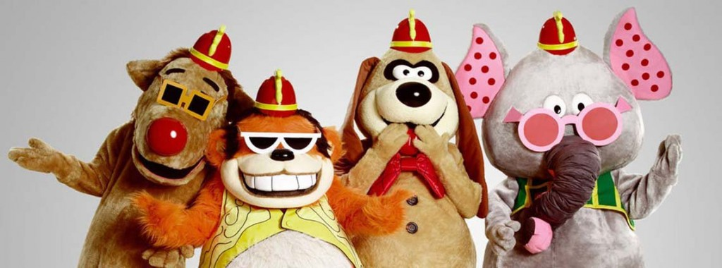 el-show-infantil-the-banana-splits