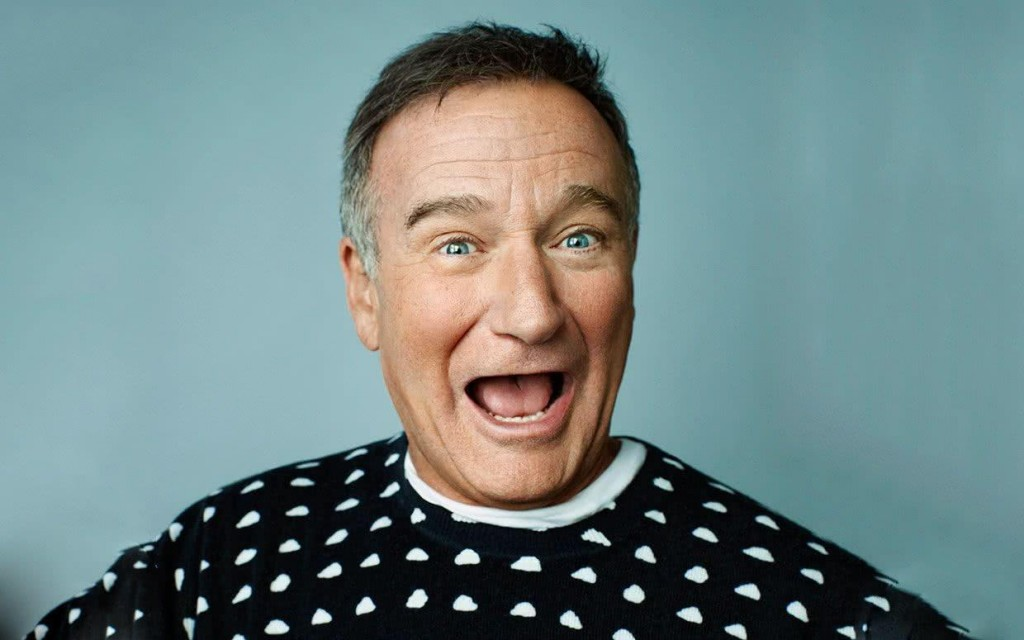 robin-williams now