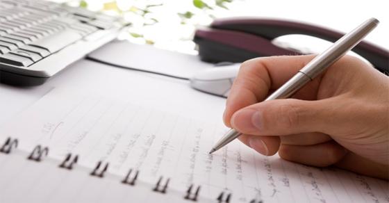 Cuáles son los 14 errores ortográficos más típicos que cometemos al escribir  en inglés? - Guioteca