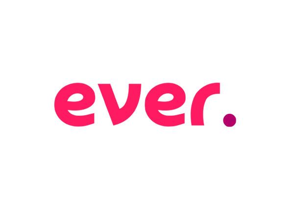 qué significa ever y cómo usamos esta palabra en inglés inglés