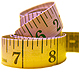 ¿El tamaño importa? Una discusión abierta