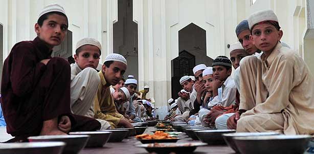 ramadan-ninos.jpg (614×301)