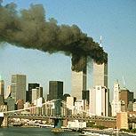 A 10 años de ataques del 11-S, ¿es más seguro el mundo?