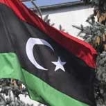 Libia-Marruecos, ¿el nuevo eje magrebí?