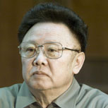Muerte de Kim Jong Il, todo sobre la hermética Norcorea