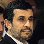 Irán vs Occidente, ¿por qué provoca impacto mundial?