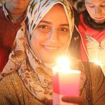 Revoluciones del mundo árabe y magrebí, ¿en qué están?