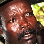 Kony 2012, ¿qué pasó con el genocida más buscado de la web?