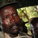 Joseph Kony: Los nuevos esfuerzos para capturar al genocida ugandés