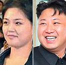 Ex novia de Kim Jong-un: Ejecutada por grabar y vender pornografía en Corea del Norte