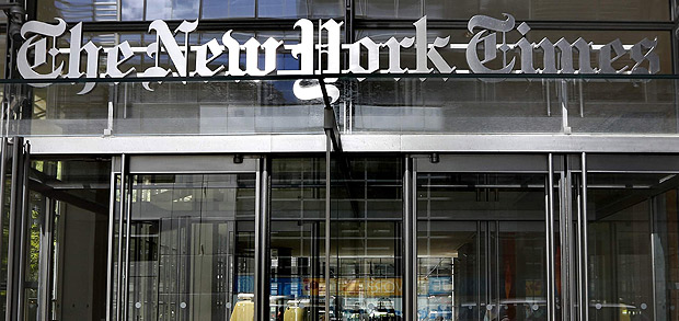 new york times hackers Siria