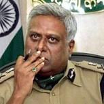 """La polémica del Jefe de inteligencia indio: """"Si no puedes evitar una violación, disfrútala"""""""