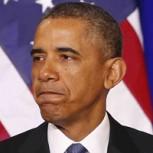Barack Obama: La marihuana no es más peligrosa que el alcohol