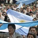 Linchamientos en Argentina: inseguridad y miedo provocaron desbordada reacción