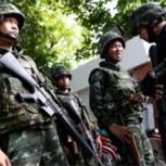 Golpe de Estado en Tailandia: Claves para entender la crisis