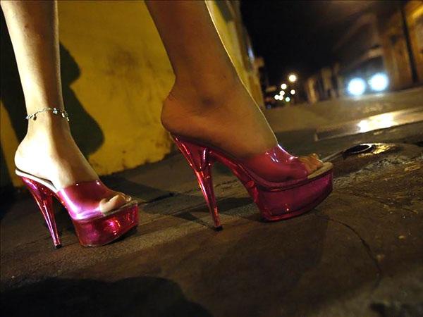 prostitutas de western prostitutas anuncio